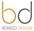 bongo.is